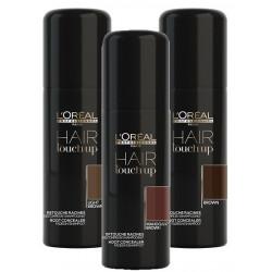 Vlasový korektor LOREAL PROFESSIONNEL Hair Touch Up 75ml
