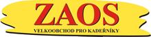ZAOS Praha s.r.o. - velkoobchod