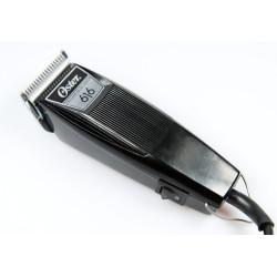 Oster 616-91 strojek na stříhán vlasů