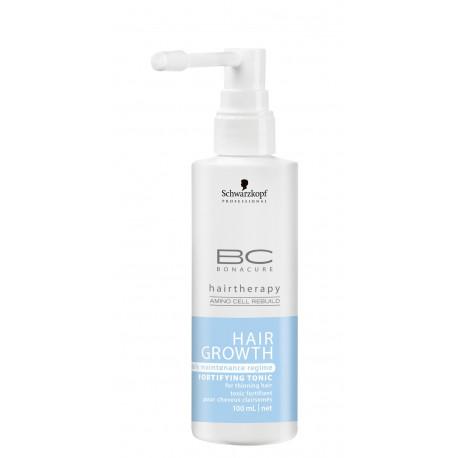 Bonacure hairgrowth tonic 100ml