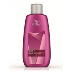 Wella wave it objemová trvalá 250ml