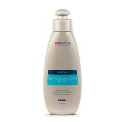 Hair thickenning elixier 150ml