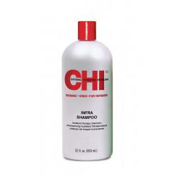 CHI Infra Shampoo 350 ml