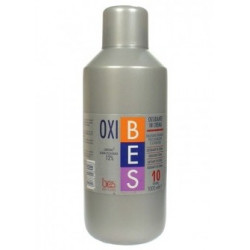 Bes oxibes peroxid 1L