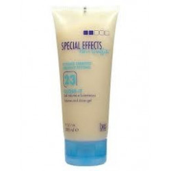 Bes Special Effects č.23 200ml