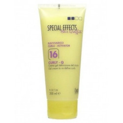 Bes Special Effects č.16 200ml