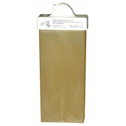 Depilační vosk roll-on Medový - úzká hlava 100 ml