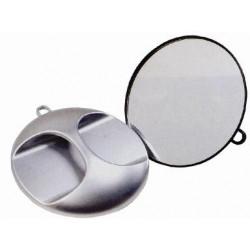 Zrcadlo s rukojetí