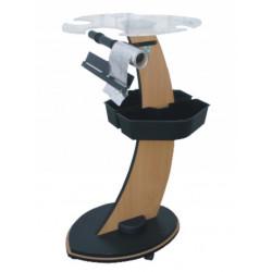 Melírovací stolek Picasso LUX