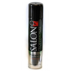 Salon lak na vlasy 625ml