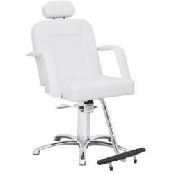 Kosmetická židle Make-up