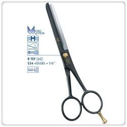Efilační nůžky 534 405585