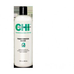 Chi Tranformation Solution System Phase 2 450ml