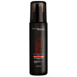 Expertia head shield 200ml
