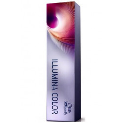 Wella Illumina color 60ml