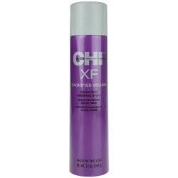 CHI Magnified Volume lak na vlasy silné zpevnění (Extra Firm Finishing Spray) 340 g