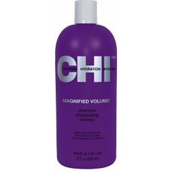 CHI Volume Shampoo 950 ml