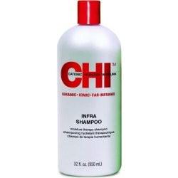 CHI Infra Shampoo 950 ml