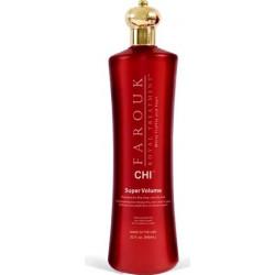 CHI Royal Treatment Super Volume Shampoo 950 ml