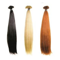 So-cap vlasy 10ks  50-60cm rovné