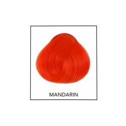 Directions 05 Mandarin 89 ml