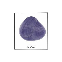 Directions Lilac 85ml