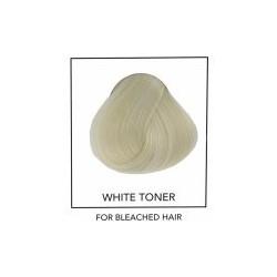 Directions 31 White Toner 89 ml