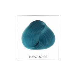 Directions  Turquoise 85ml