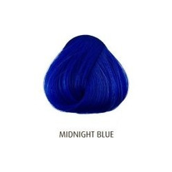 Directions 20 Midnight Blue 89 ml