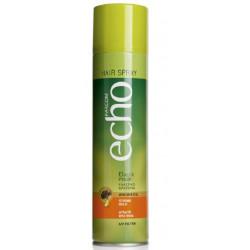 Echo elastický lak s arganovým olejem 300ml
