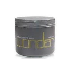 Gestil WONDER - Balzám s ARGANOVÝM olejem 500 ml