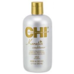 CHI keratin kondicioner 355ml na poničené vlasy