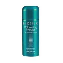 Volumizing Therapy Texturizing Powder 15g
