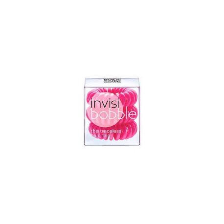 Invisi bobble gumčka 3ks tangle