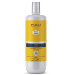 Indola visible blond peroxid 1L
