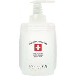 Lovien Essential Vitadexil Šampon proti padání vlasů 1000 ml