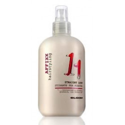 Elgon Affixx Hairstyling Straight Look 11 300ml