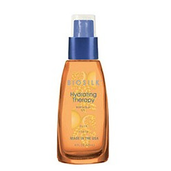 BIOSILK Hydrating Therapy Maracuja Oil 118 ml