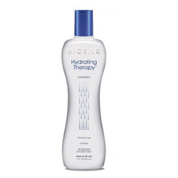 Šampon BIOSILK Hydrating Therapy Shampoo 355ml