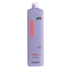 Subrina Phi Colour Conditioner 1000 ml