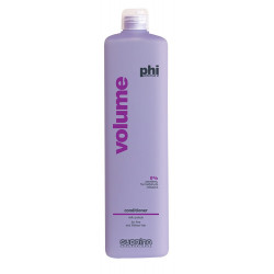 Subrina Phi Volume Conditioner 1000ml