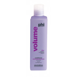 Subrina Phi Volume Conditioner 250 ml