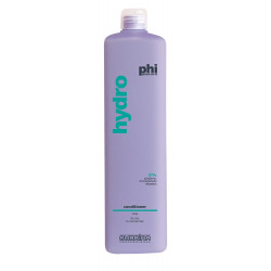 Subrina Phi Hydro Conditioner 1000 ml