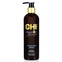 CHI Argan Oil Conditioner 355 ml