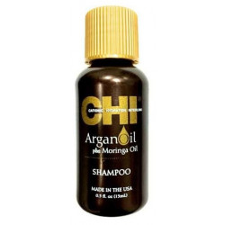 CHI Argan Oil Olejíček 15 ml