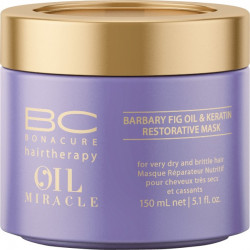 Bc Oil Miracle Barbary Fig maska 150ml