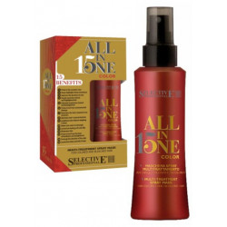 Selective All in one color 150ml