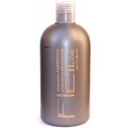 Gestil Wonder Pantenolo šampon zklidňující ciltlivou pokožku s pantenolem (Protective Moisturizing Shampoo) 500 ml