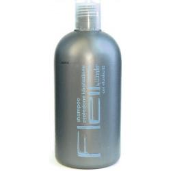 Gestil Fleir by Wonder Shampoo MINERSAL 500 ml