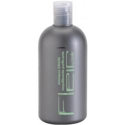 Gestil Fleir by Wonder Shampoo Grassi 500 ml